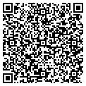 QR code with ODells Stripe n Park contacts