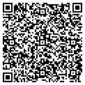 QR code with Community Management World Onl contacts
