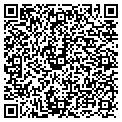 QR code with Leisegang Medical Inc contacts