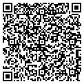 QR code with Paragon Medical Supply Inc contacts