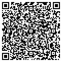 QR code with Hansell Sewing Center contacts