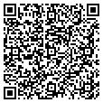 QR code with Robert Carpentry contacts