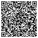 QR code with My Dreams Bridal and Formal Wr contacts