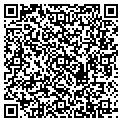 QR code with North Palms Apartments contacts