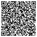QR code with Owl & The Pussycat Iyi contacts