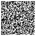 QR code with Ponce Inlet Title Inc contacts