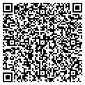 QR code with Parker & Du Fresne contacts