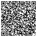 QR code with Infinity Plumbing Inc contacts