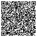 QR code with Zellwin Produce Company contacts
