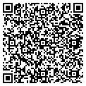QR code with Brian Thompson Murphy contacts