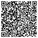 QR code with S & M Truck World Inc contacts