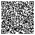 QR code with Canning Photo contacts