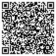 QR code with Krehling CEMEX contacts