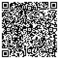 QR code with Betterlife Respiratory Med contacts