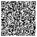 QR code with Sebring Mobile Estates contacts