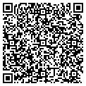 QR code with Frank Deverne & Sons contacts