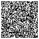 QR code with Tally Piano & Keyboard Lessons contacts