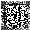 QR code with University Of Florida contacts