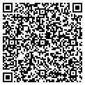 QR code with Cari Limage Hypnotist contacts