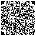 QR code with Tropical Harbor Mobile Home contacts
