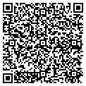 QR code with G B Concrete Service Inc contacts
