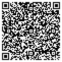 QR code with Red Rocket Ventures LLC contacts