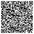 QR code with Knight's Key Inn Vacation Apts contacts