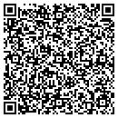 QR code with Beachside Tire & Auto Service contacts