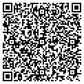 QR code with Designer Pools & Spas contacts