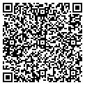 QR code with Blue Ribbon Exterior Cleaning contacts