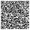 QR code with Health Science Library contacts