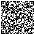 QR code with Marvelous Marvin contacts