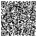 QR code with Wekiva Falls Park contacts