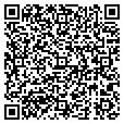 QR code with Ouc contacts