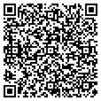 QR code with Handy Man contacts