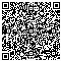 QR code with OGreen Concrete Pumping contacts