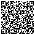 QR code with Winka Inc contacts