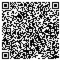 QR code with Maui's Raw Bar & Grill contacts
