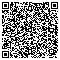QR code with Pedlar's Village Interior Dsgn contacts