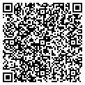 QR code with Thomas Dental Lab contacts