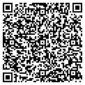 QR code with Credit Repair Consultants contacts