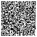 QR code with Kring Designs Inc contacts