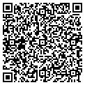 QR code with Prime Plus Real Estate Inc contacts