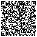 QR code with Baker County Middle School contacts