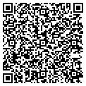 QR code with Paradise Custom Cabinets contacts
