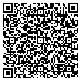 QR code with Project Grace contacts