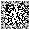 QR code with Palma Sola Harbour Condominium contacts