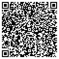 QR code with Highland Enterprises contacts