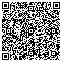 QR code with Performance Direct Inc contacts