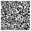 QR code with Meiners Tree Service contacts